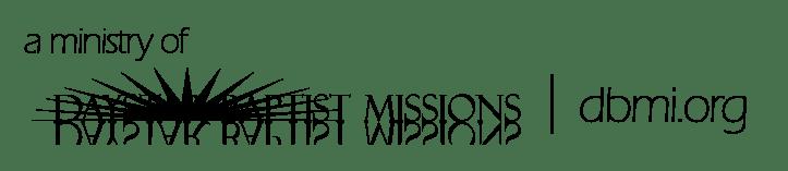 dbmi-logo-highres