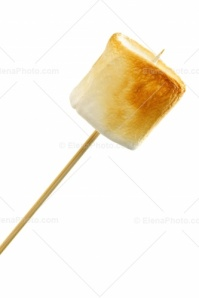 toasted_marshmallow_sjpg12844